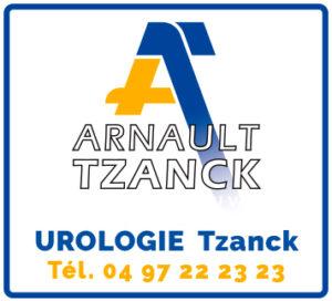 Urologie Tzanck